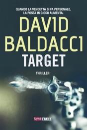 Download Target
