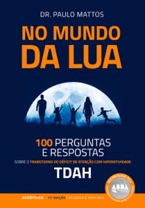 No Mundo da Lua Book Cover