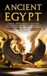 ANCIENT EGYPT History Archaeology Literature Mythology  Ancient Egyptian Texts
