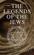 The Legends of the Jews (Vol. 1-4)
