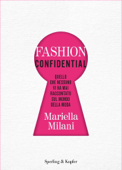 Fashion Confidential