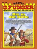 G. F. Unger 2106 - Western