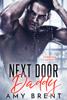Amy Brent - Next Door Daddy - Complete Series artwork