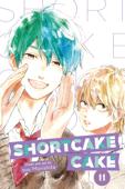 Shortcake Cake, Vol. 11