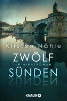 Zwölf Sünden ebook Download