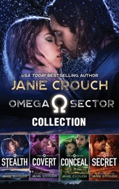Download Omega Sector Collection
