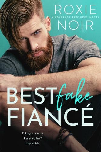 Best Fake Fiancé E-Book Download