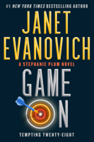 Download Game On ePub | pdf books