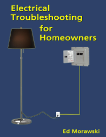 Electrical Troubleshooting for Homeowners