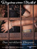 Das versklavte Ehepaar