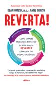 Reverta! Book Cover