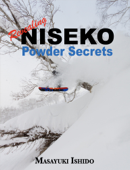 NISEKO Powder Secrets