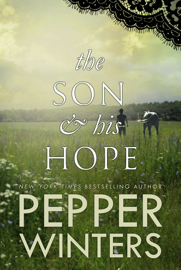 The Son and His Hope book