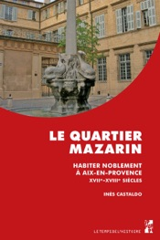 Download Le quartier Mazarin