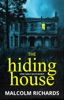 The Hiding House