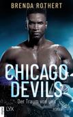 Chicago Devils - Der Traum von uns