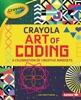 Crayola ® Art Of Coding