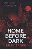 Download and Read Online Home Before Dark