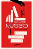 Guillaume Musso - La vie est un roman artwork