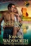 Highlanders Shifter