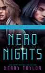 Nero Nights