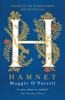 Maggie O'Farrell - Hamnet artwork