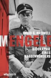 Download Mengele