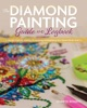 The Diamond Painting Guide And Logbook