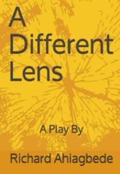 A Different Lens - ebook version