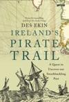 Irelands Pirate Trail