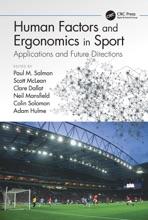 Human Factors and Ergonomics in Sport