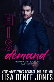 His Demand PDF Download