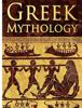 Kristel Lindsey Po - Greek Mythology artwork