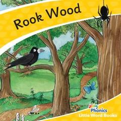 Rook Wood