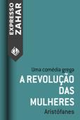 A revolução das mulheres