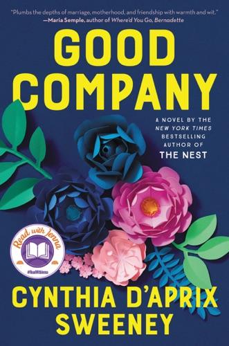 Good Company Book