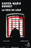 Download and Read Online La voix du loup (N. éd)