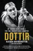 Katrin Davidsdottir & Rory McKernan - Dottir artwork