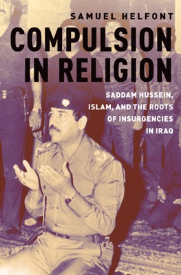 Compulsion in Religion