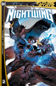 Future State: Nightwing (2021-2021) #2