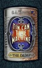 Tin Can Time Machine