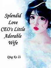 Download Splendid Love: CEO's Little Adorable Wife