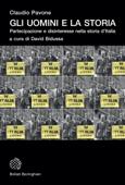 Gli uomini e la storia