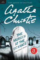 Pdf The Murder at the Vicarage