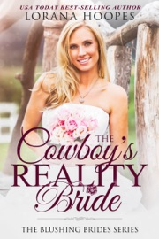 The Cowboy's Reality Bride PDF Download