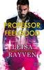 Leisa Rayven - Professor Feelgood artwork