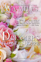 The Dreamer's Flower Shoppe