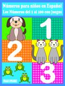 123 Números para niños en Español