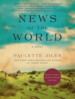 News of the World ebook Download