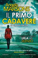 Download and Read Online Il primo cadavere